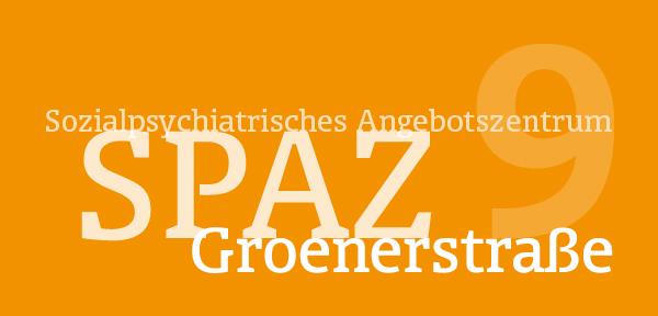 Sozial Psychiatrisches Angebotszentrum SPAZ