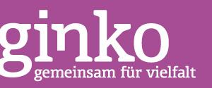 GINKO Berlin gGmbH